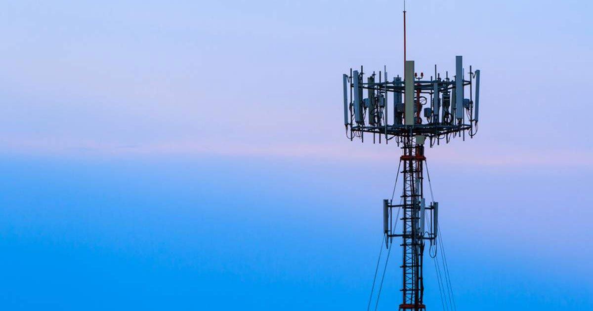 gestão dos gastos com Telefonia