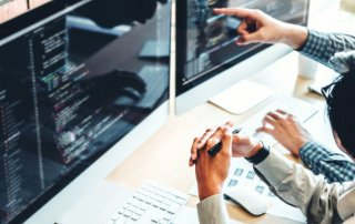 Os maiores problemas que resolvemos com Monitoramento de TI