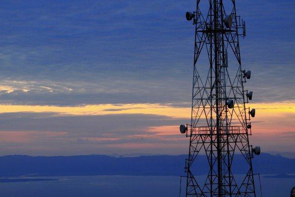 consultoria telecom