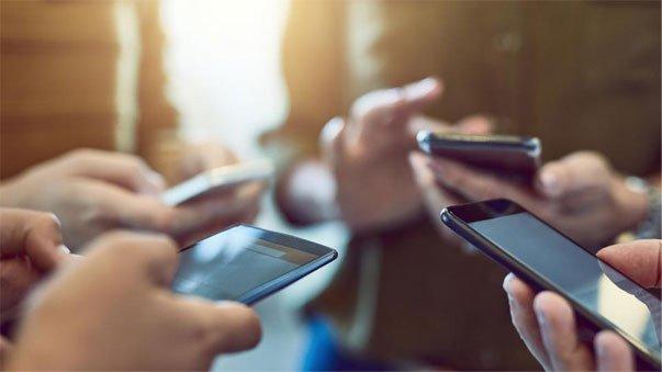 Investir em tarifador telefônico