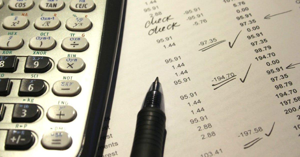 O que fazer com a economia gerada com os custos de Telefonia