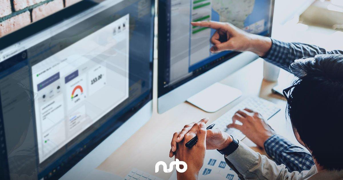 Qual é a importância do Monitoramento de TI para o negócio?