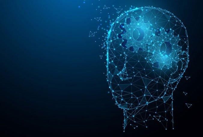 Análise de dados: A importância da Inteligência Artificial