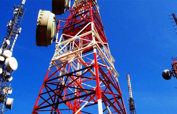 Benefícios: Consultoria em Telecom