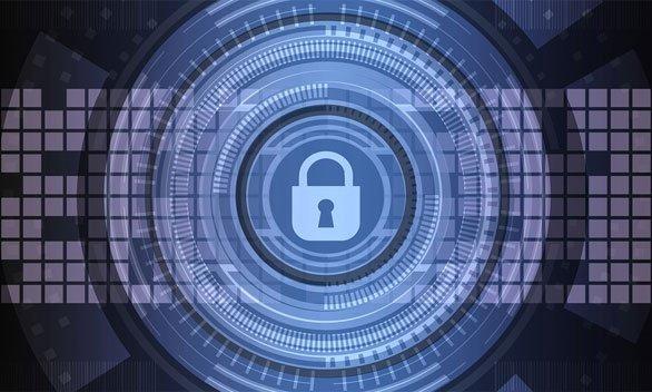 Como a LGPD influencia na política de privacidade das empresas?