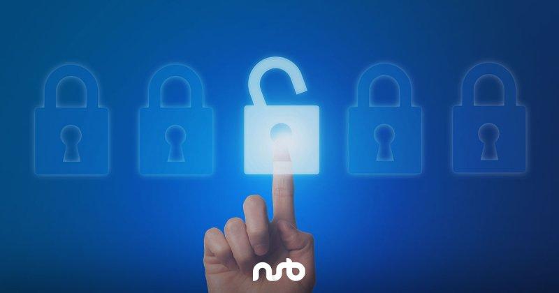 A Lei Geral de Proteção de Dados trará mudanças para seus negócios?
