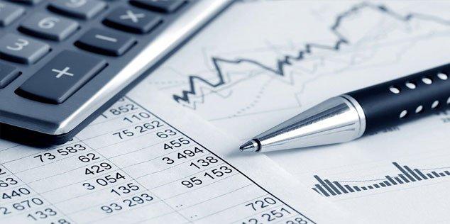 Benefícios do controle de despesas