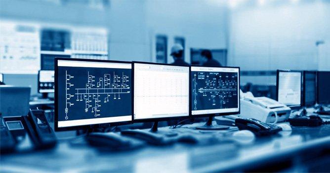 NOC: Aliado na performance tecnologica da empresa