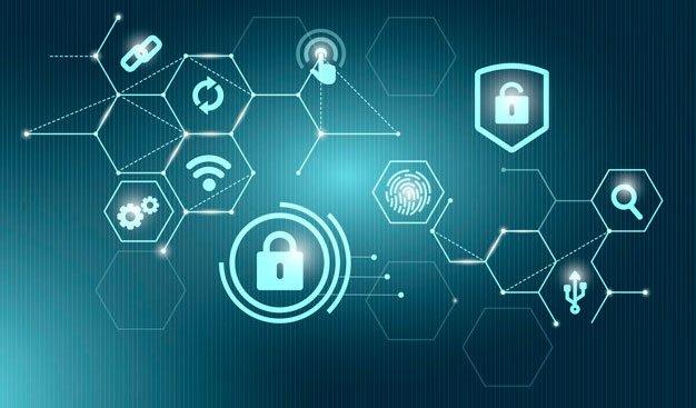 Sistema de Gestão: Benefícios da tecnologia