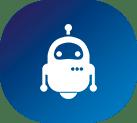 Automação de processos para ganho de produtividade
