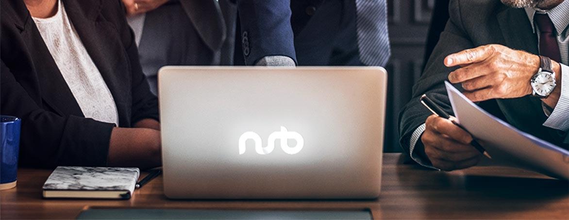 Consultoria em telecom NSB