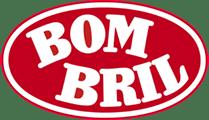 Logo Bom Bril
