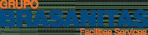 Logo Grupo Brasanitas