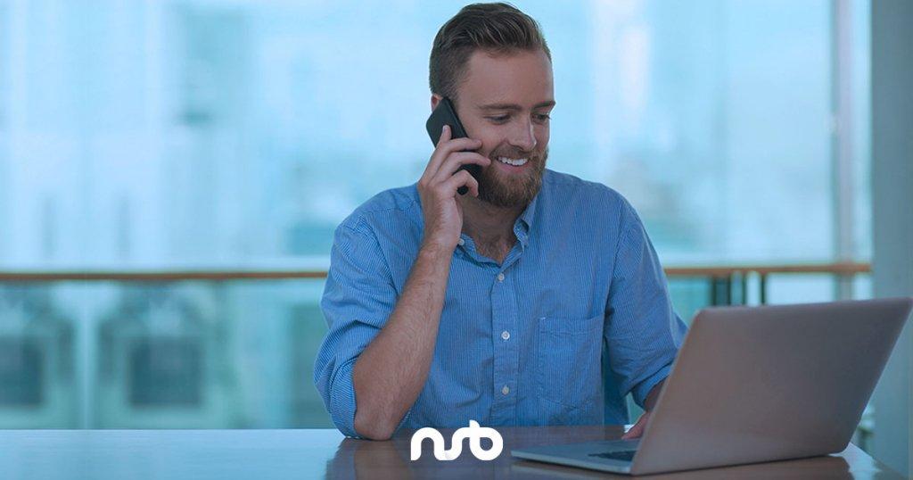 É possível controlar gastos com Telefonia em tempo real?