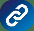 Icon Service Desk Integrado