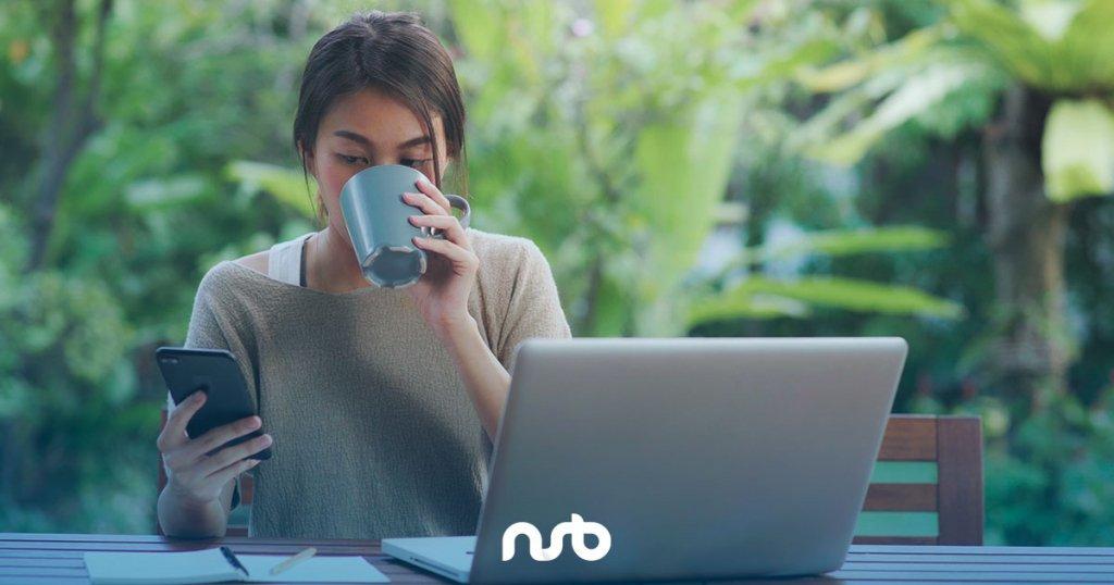Monitorar o ambiente de TI é a chave da presença digital da sua empresa