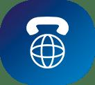 Otimização dos serviços de telecomunicação