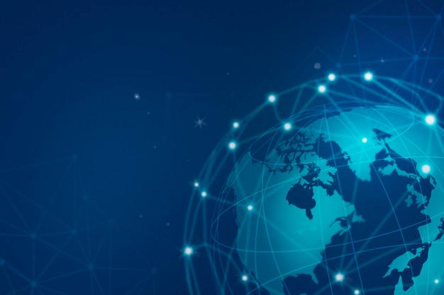 SD-WAN: Disponiblidade global