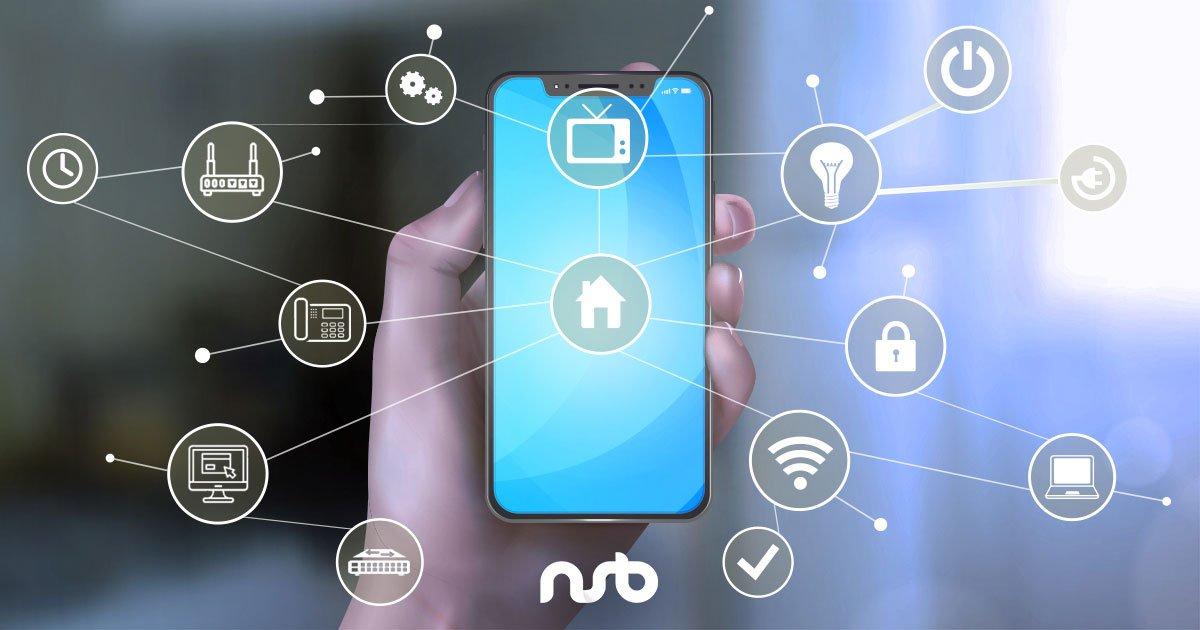 O que podemos esperar das aplicações de IoT no Brasil?