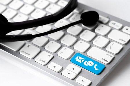 Conheça o ITSM CM360 Service Desk