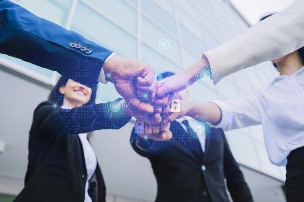 Como os dispositivos IoT podem transformar sua empresa?