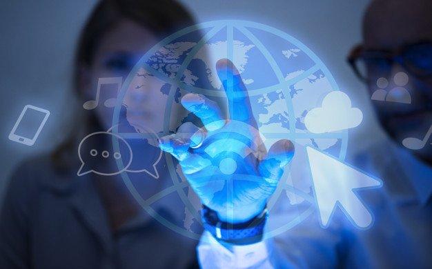 O que é Transformação Digital?