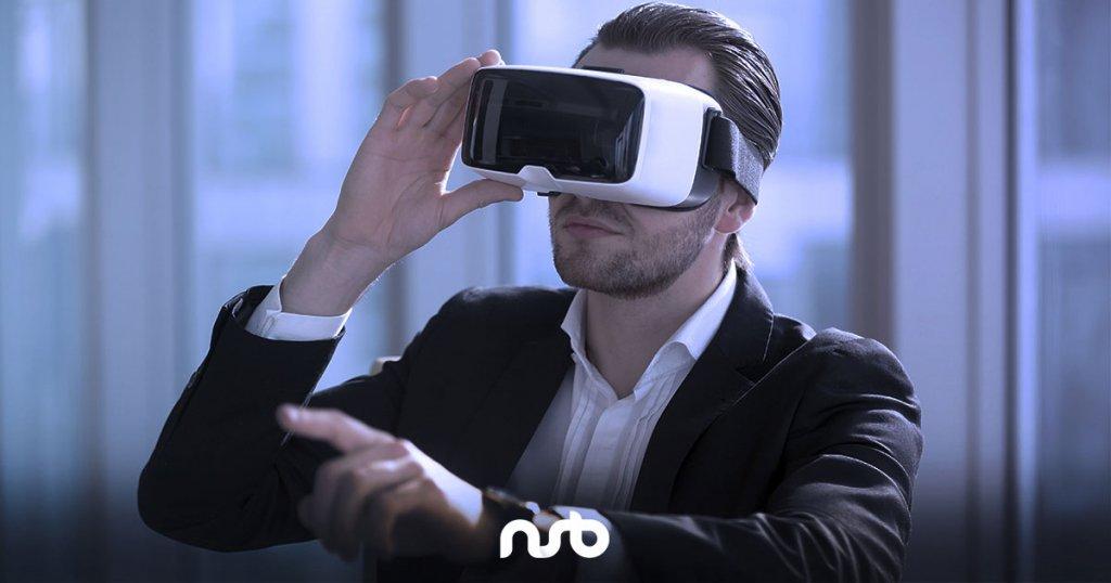 Você sabia que as empresas estão mais preocupadas com as Transformações Digitais?