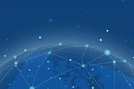 ITSM CM 360 Business Intelligence