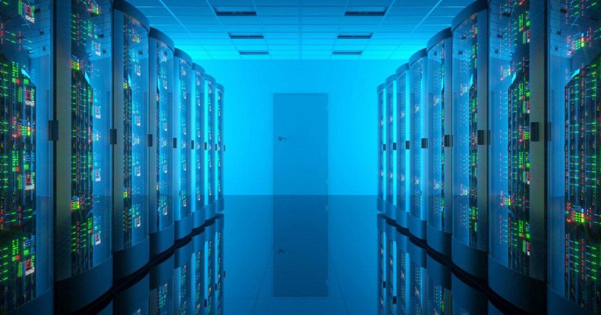 Monitoramento de TI: preserve a saúde e a imagem da empresa!