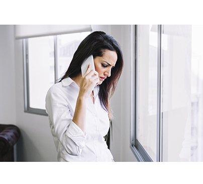 gestao em telecom alto consumo