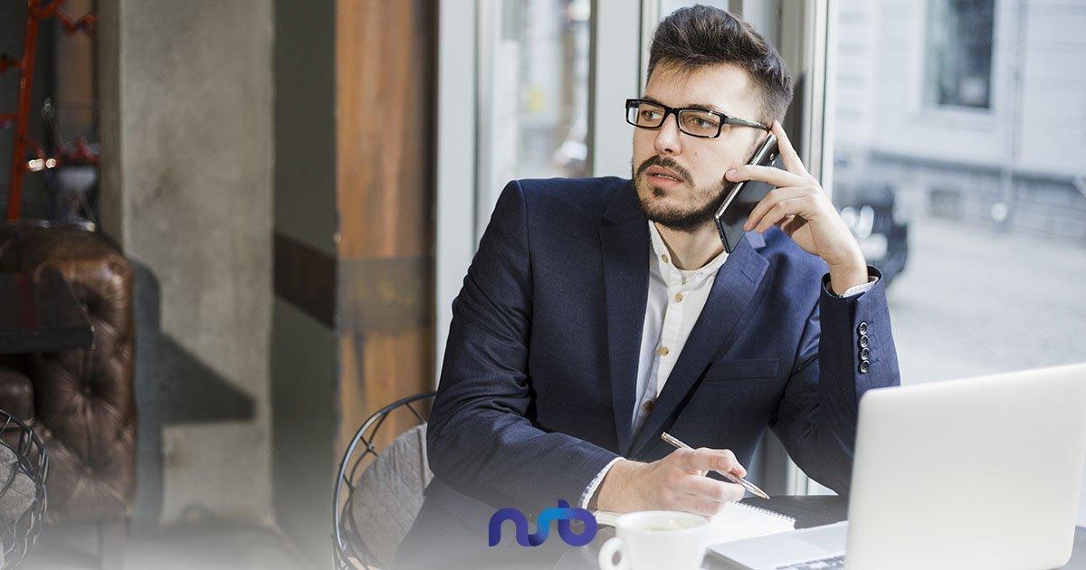 Consultoria em Telecom